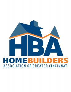 HBA Home Builders logo